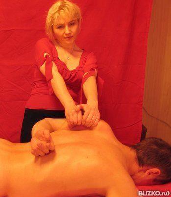 massazh-kazan-na-domu-eroticheskiy