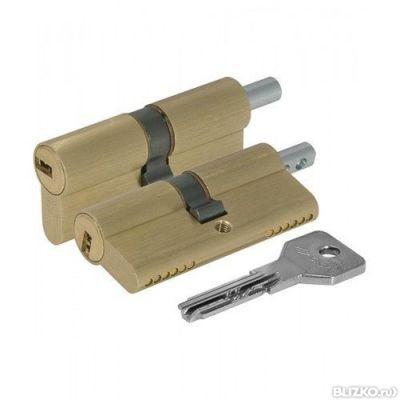 Цилиндр master lock