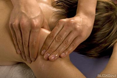 Болят Мышцы Плечевого Сустава