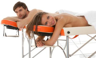 massazhniy-stol-i-seks