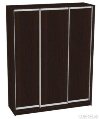 Шкафы для одежды и белья купить недорого в СПб каталог мебели