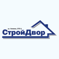 Строительные магазины партнеры хоум кредит