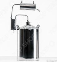 Самогонный аппарат купить в астрахани бу мини пивоварня deluxe 2008