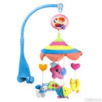 Игрушки для новорожденных купить в Первоуральске, сравнить ...