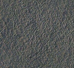 Бетон в ессентуках купит бетон минск