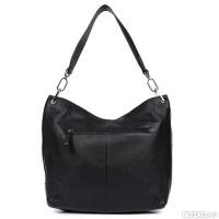 6319d6ec95ec Купить сумки, кошельки, рюкзаки в Петрозаводске, сравнить цены на ...