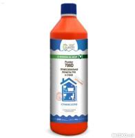 HeatGuardex CLEANER 804 R - Очистка систем отопления Владимир Уплотнения теплообменника Анвитэк AX 016 Челябинск