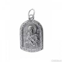 Купить иконы в Волгограде, сравнить цены на иконы в ...