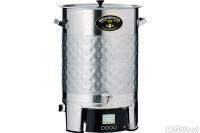 Пивоварни домашние обнинск самогонный аппарат в рубцовске купить