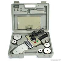 Сварочный аппарат для полипропилена воронеж кавик сварочные аппараты
