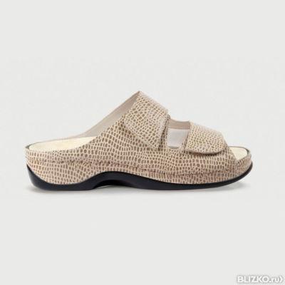 2f8bb2963 Малосложная ортопедическая обувь LM Orthopedic Lm501, красный Luomma ...