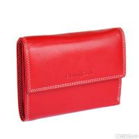 f2487db28148 Купить сумки, кошельки, рюкзаки в Каспийске, сравнить цены на сумки ...