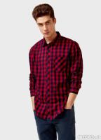 dbac541387c Купить мужские рубашки