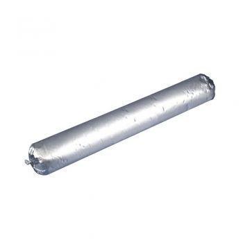 HeatGuardex BLOCKSEAL 400 HD - Герметизатор протечек Подольск ооо альфа лаваль поток жидкости