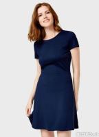db1c5f25204 Купить платья с доставкой по России