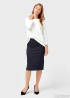 d1f01c23654 Купить юбки в Чехове