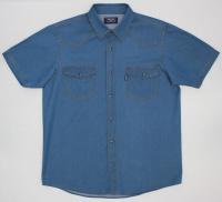 f98960d5f36 Мужская одежда 68 купить