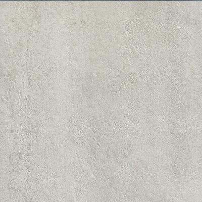 санпин бетон