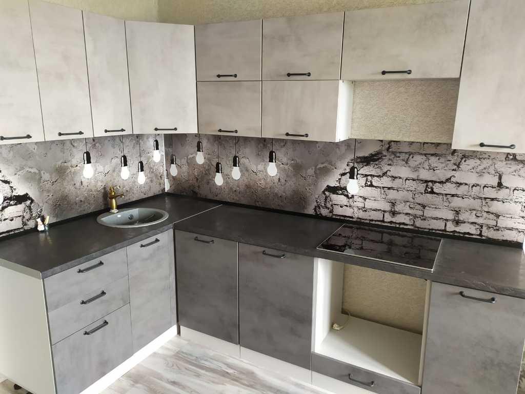 Кухня бетон купить керамзитобетон в15 м200