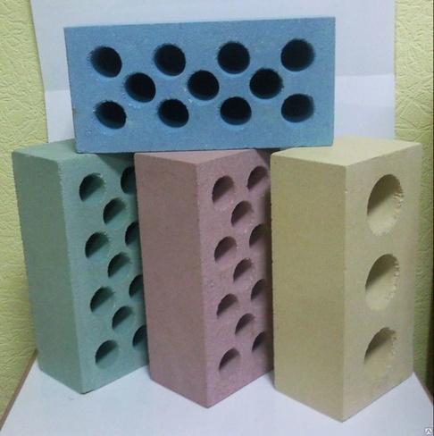 Купить бетон сормово бетон 250 марки