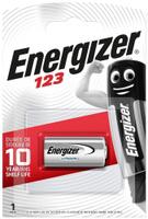 Купить батарейки в Лобне, сравнить цены на батарейки в Лобне - BLIZKO